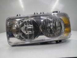 Daf LF55 Nearside Head Lamp