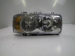 Daf LF55 Offside Head Lamp