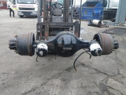Dennis Eagle Elite 2 Rear Axle