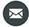 RVSL Newsletter