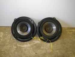 Dennis Eagle Elite 2 Speaker Set