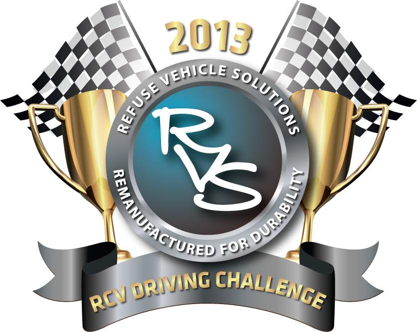 RVS Hosts Unique Driving Challenge At PAWRS - Stand M35